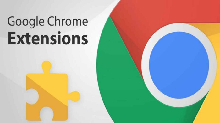 Google Chrome Extension That Turns New Google Workspace Icons Back to Their Iconic G Suite Versions